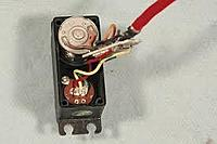 Name: image.jpg Views: 50 Size: 11.8 KB Description: Red and green outside wires are to be reversed and the two wires going to the motor are Swapped as well and that's all there is to it
