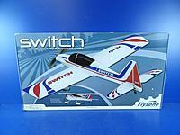 Name: lg_DSC05230.jpg Views: 49 Size: 30.3 KB Description: Switch a