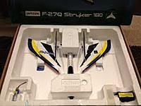 Name: plane 1.jpeg Views: 63 Size: 8.3 KB Description: