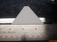 Name: 20140131_004206.jpg Views: 251 Size: 193.9 KB Description: you will have to make this jig for aileron bracing
