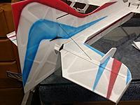 Name: 20140203_122646.jpg Views: 380 Size: 160.2 KB Description: tail bracing