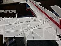 Name: 20140203_122716.jpg Views: 422 Size: 136.3 KB Description: wing and aileron bracing