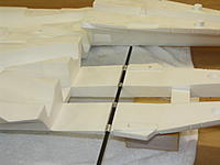 Name: glue bushings in place.jpg