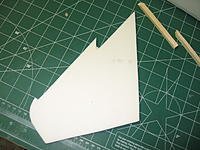 Name: IMG_6066.jpg Views: 41 Size: 191.9 KB Description: recesses cut for balsa inlay