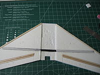 Name: IMG_6175.jpg