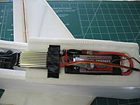 Name: IMG_6206.jpg