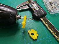 Name: drilling out holes.JPG Views: 20 Size: 186.0 KB Description: