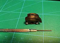 Name: assembly using M2 allen key screws.JPG Views: 14 Size: 195.1 KB Description: