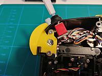 Name: Mounted slider assembly.JPG Views: 22 Size: 104.3 KB Description: