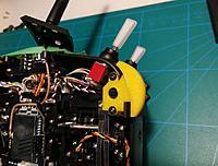 Name: Mounted slider assembly_2.JPG Views: 21 Size: 125.7 KB Description: