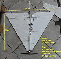Name: DSC07396 - Copie.jpg Views: 46 Size: 140.8 KB Description: