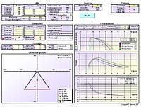 Name: 2014-01-18_170842.jpg Views: 39 Size: 180.2 KB Description: