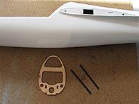 Name: 34.jpg Views: 76 Size: 472.0 KB Description: Fuselage reinforcements