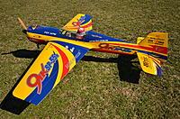 Name: DSC_2564.jpg Views: 75 Size: 312.9 KB Description: COMP ARF Yak 55M-SP, 55cc DLE