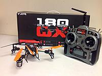 Name: 180andDX6i.jpg