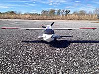 Name: image-b7c8fb09.jpg Views: 23 Size: 1.21 MB Description: UM Icon A5. Capable sport flyer but slows down nicely. Removable landing gear for water operation. Discontinued.