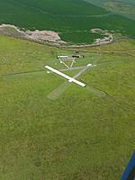 Name: IMG-20170114-WA0007.jpg Views: 39 Size: 269.7 KB Description: Aerial view of Umbila Radio Flyers