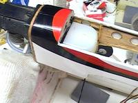 Name: CG shock 3D tank installed.jpg Views: 126 Size: 44.8 KB Description: