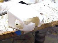 Name: CG shock 3D cowl reinforced.jpg Views: 161 Size: 31.7 KB Description: