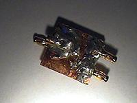 Name: jvn01.jpg bullets 1 6.jpg Views: 71 Size: 32.3 KB Description: