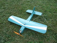 Name: GEDC0043.jpg
