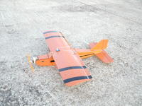 Name: GEDC0046.jpg
