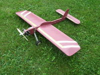 Name: GEDC0010.jpg