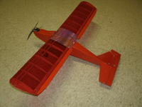 Name: GEDC0013.jpg