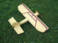 Name: GEDC0018.jpg