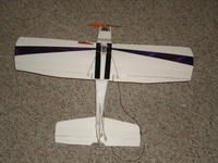 Name: GEDC0020.jpg