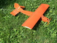 Name: GEDC0024.jpg