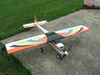 Name: GEDC0029.jpg