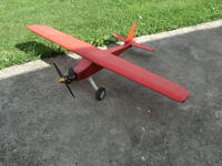 Name: GEDC0050.jpg