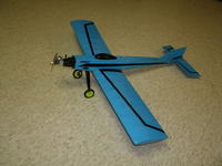 Name: GEDC0052.jpg
