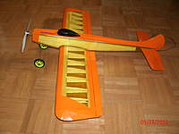 Name: GEDC0134.jpg