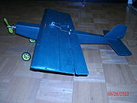 Name: GEDC0222.jpg