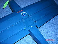 Name: GEDC0227.jpg