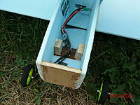 Name: GEDC0243.jpg