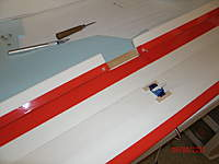 Name: GEDC0294.jpg