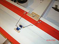 Name: GEDC0297.jpg