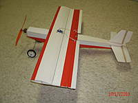 Name: GEDC0353.jpg