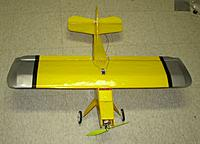 Name: 03 34 inch LT trainer modified.jpg