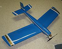 Name: 04 45 inch Mark 13C Jet modified.jpg
