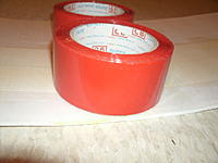 Name: GEDC0721.jpg Views: 71 Size: 117.9 KB Description: Wing center with the 16 oz added bottomed out on the floor
