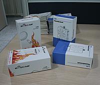 Name: Thunderbolt and Cloud Spirit gift box.jpg Views: 180 Size: 65.5 KB Description: