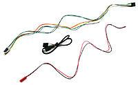 Name: cables.jpg Views: 133 Size: 130.3 KB Description: