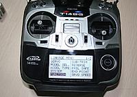 Name: CobraHD start stop control 3.jpg Views: 1208 Size: 100.8 KB Description: