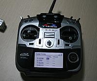 Name: CobraHD start stop control 4.jpg Views: 1200 Size: 82.4 KB Description:
