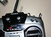 Name: CobraHD start stop control 5.jpg Views: 1209 Size: 81.1 KB Description: