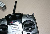 Name: CobraHD start stop control 6.jpg Views: 1178 Size: 67.1 KB Description: